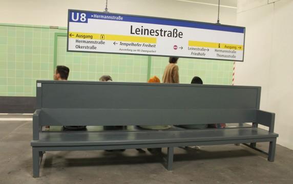 Leinestr_592