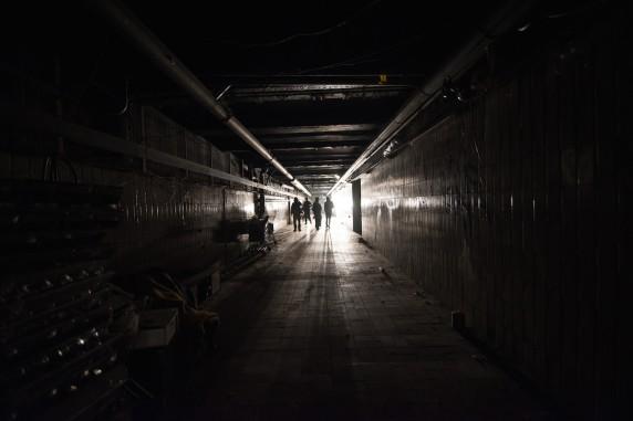 Tunnel_2