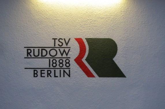 TSV_Rudow