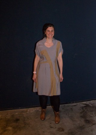neukoelln-fashion-night-18