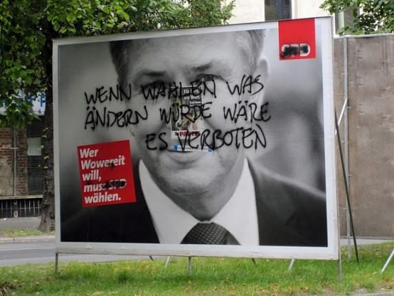 Entdeckt von REBS am Hermannplatz.
