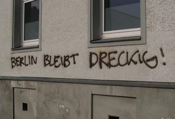Entdeckt von MARTIN in der Weserstraße