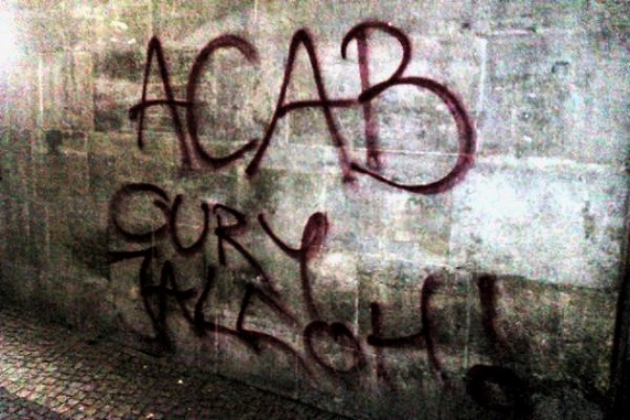 acab_oury_572