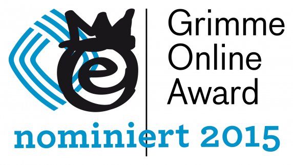 2000px-Grimme_Online_Award2