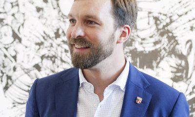 Jan-Christopher Rämer (Foto: Anna Blattner)