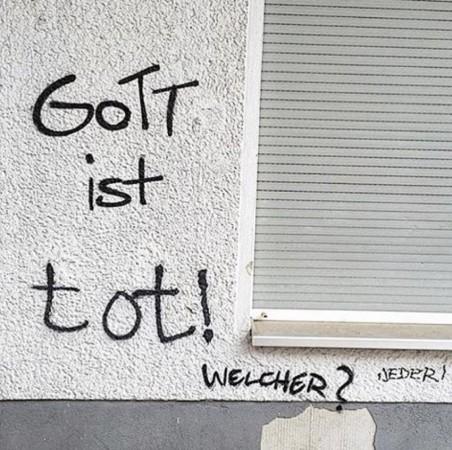 Entdeckt von KEVIN SCHULZBUS in der Altenbraker Straße in Neukölln.