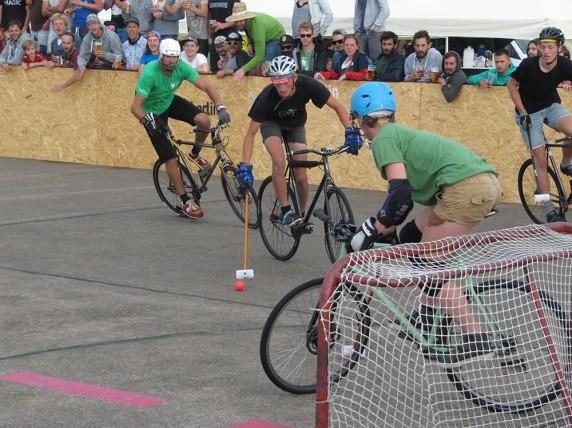bikepolo_0882