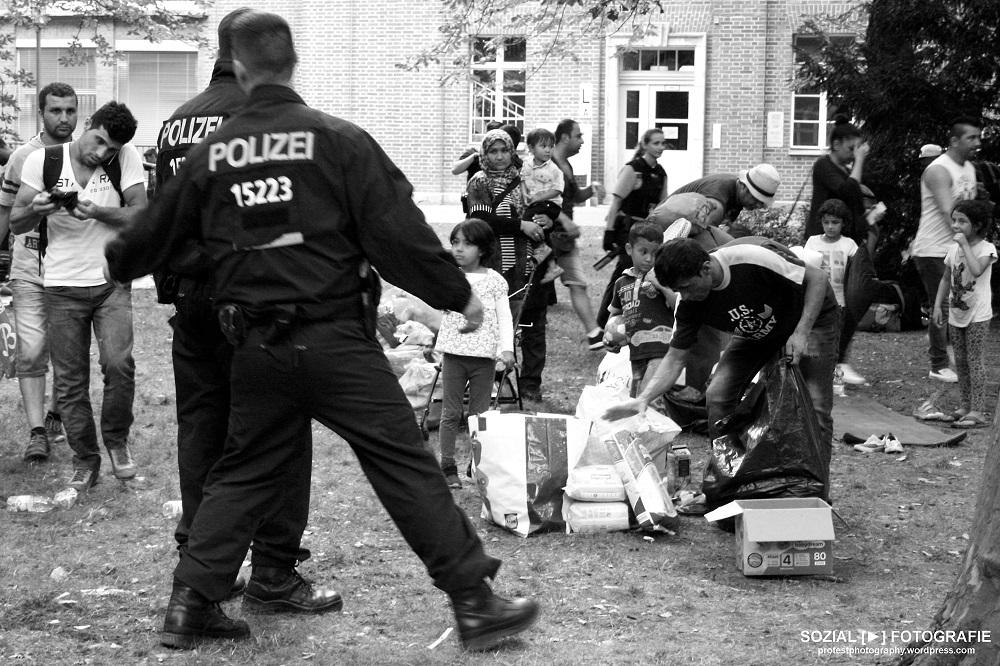 lageso_ausgabe_polizei