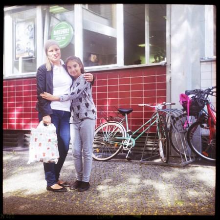 2015_kasha_jasmin