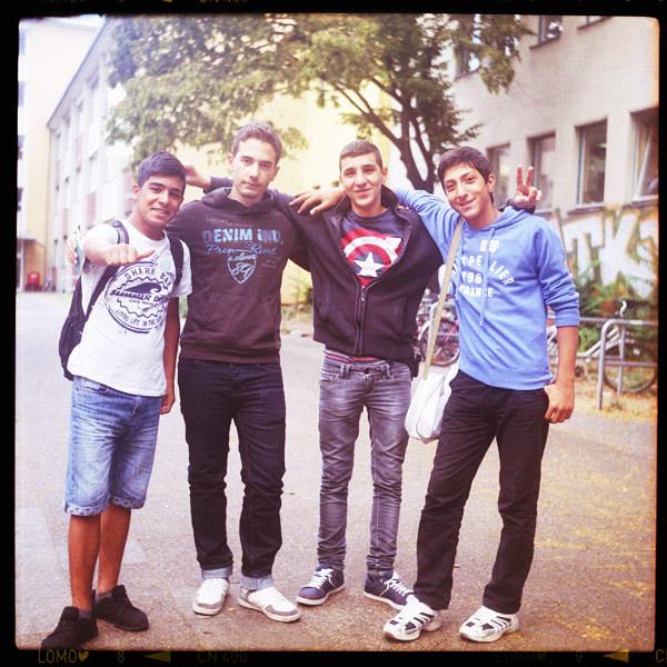 boys_gruppe_header