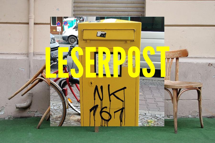 leserpost_07