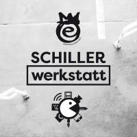 Kiezprojekt: Die Schillerwerkstatt