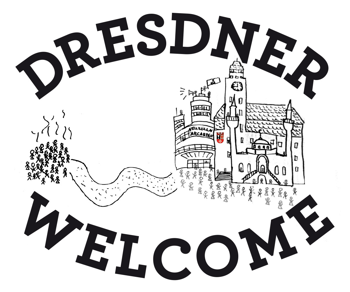Dresdner_Welcome_grafik2