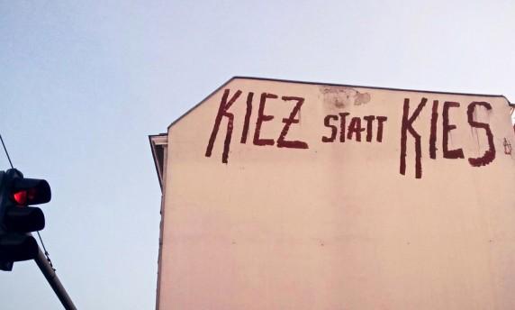 kiez_statt_kies