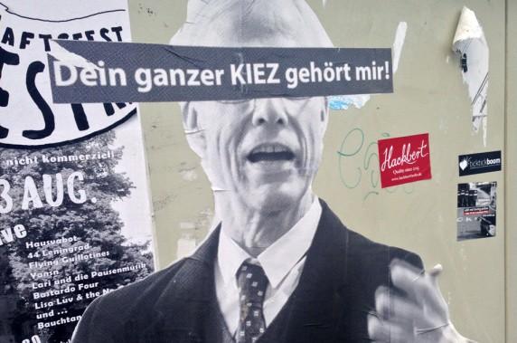 MainzerStr