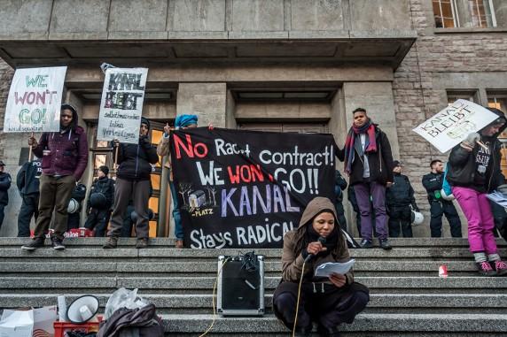 bvv_proteste_nk