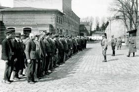 KZ_Oranienburg_1933_2_Nr.-37