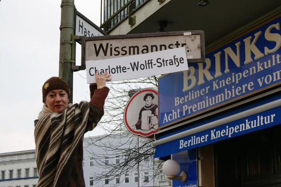 wissmann_woermann_nk