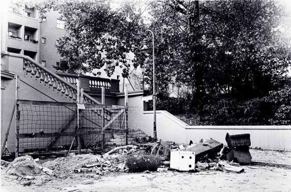 1977_2_nk