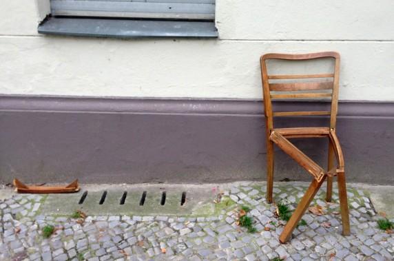 Herrfurthstraße