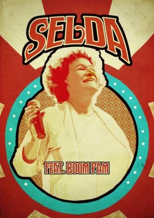 selda_klein