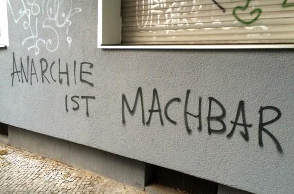 Hobrechtstraße
