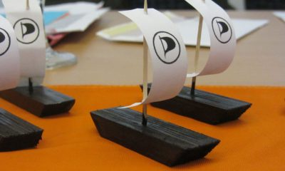 Was bleibt von den Piraten in Neukölln? Foto: Huhnbeauftragter/Flickr