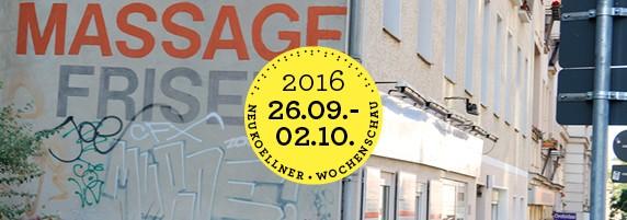 wochenschau_39-16_big