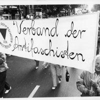Der Geschichtsaktivist Werner Gutsche
