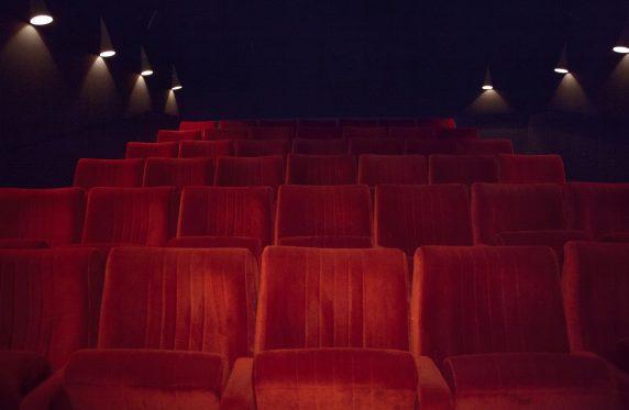 cinemachairs1