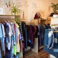 """Die besten """"Fair Fashion""""-Läden"""