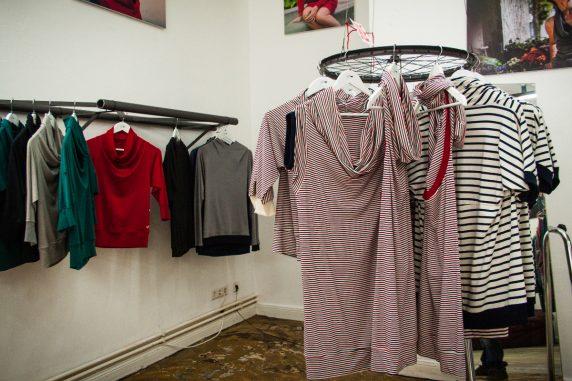 """8e48ec3df6a728 Die besten """"Fair Fashion""""-Läden – neukoellner.net"""