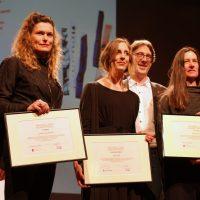 Neuköllner Kunstpreis 2018 – das sind die Gewinnerinnen