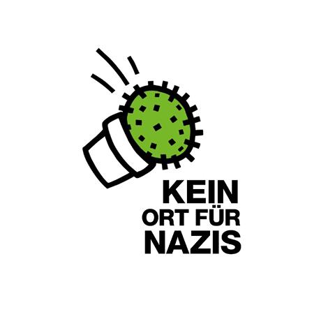 Neukölln gegen Nazis